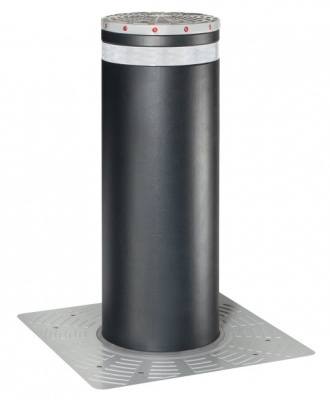 FAAC J Series Bollard_AT1